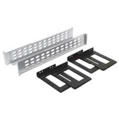 Fujitsu S26361-F4530-L141 rack accessory
