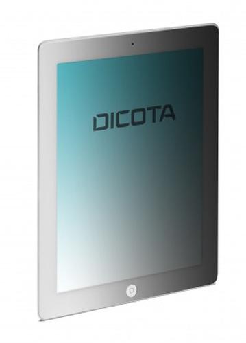 Dicota D30901 screen protector Tablet Samsung 1 pc(s)