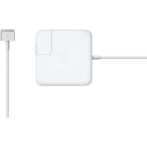Apple MD592B/B Indoor 45W White power adapter/inverter