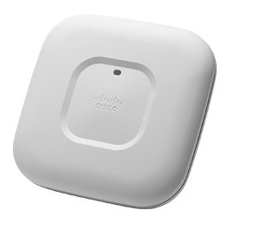 Cisco Aironet 2700i 1300 Mbit/s Wit Power over Ethernet (PoE)