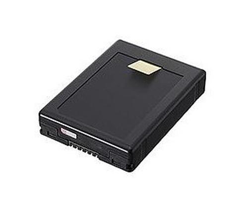 Panasonic FZ-VZSUX100J Lithium-Ion 6200mAh rechargeable battery