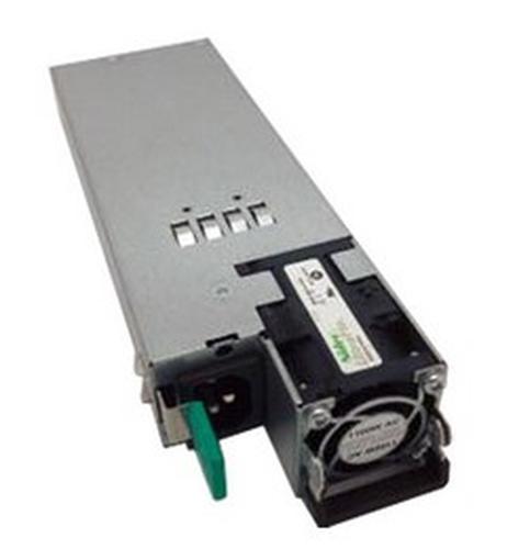 Intel AXX1100PCRPS 1100W Metallic power supply unit
