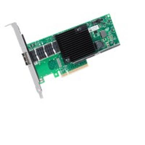 Intel XL710-QDA1 Internal Fiber 40000Mbit/s networking card