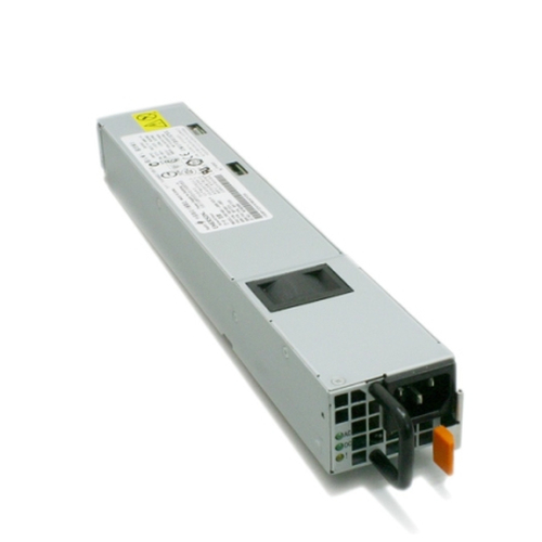 Fujitsu 800W Platinum HP 800W power supply unit