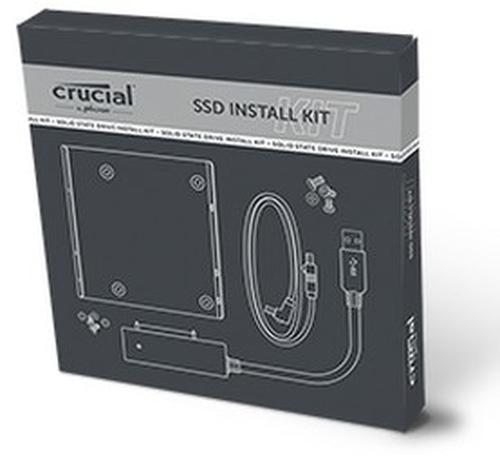 Crucial CTSSDINSTALLAC mounting kit
