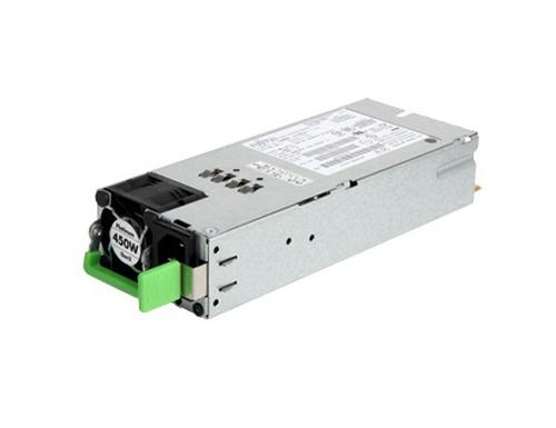 Fujitsu 450W 450W Grey power supply unit