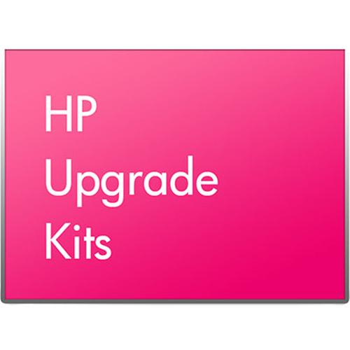 HP DL360 Gen9 SFF Smart Array P440/H240 SAS Cables networking cable