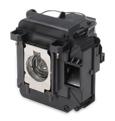 Epson V13H010L87 UHE projector lamp