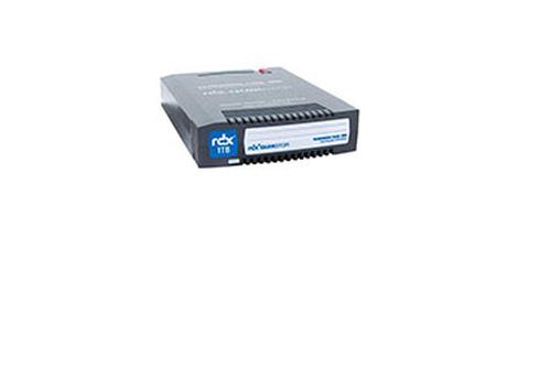 Lenovo 4XB0G88711 tape drive RDX 2000 GB