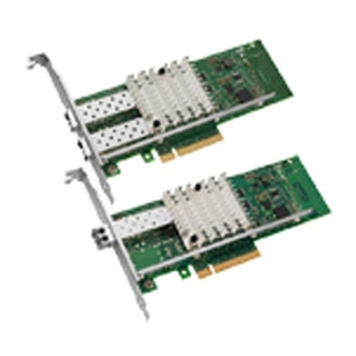 DELL 540-BBDW Internal Ethernet 10000Mbit/s networking card
