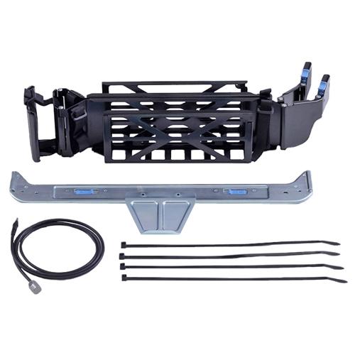 DELL 770-BBIE rack accessory