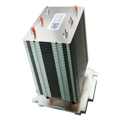 DELL 412-AAFT heat sink compound