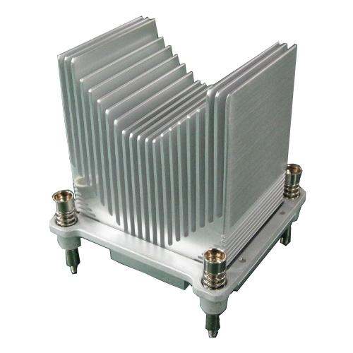 DELL 412-AADU heat sink compound