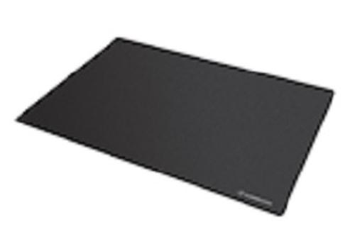 3Dconnexion 3DX-700053 mouse pad Black