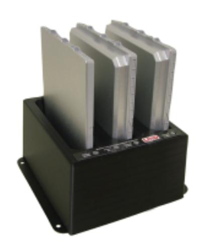 Panasonic PCPE-LNDG1CE battery charger