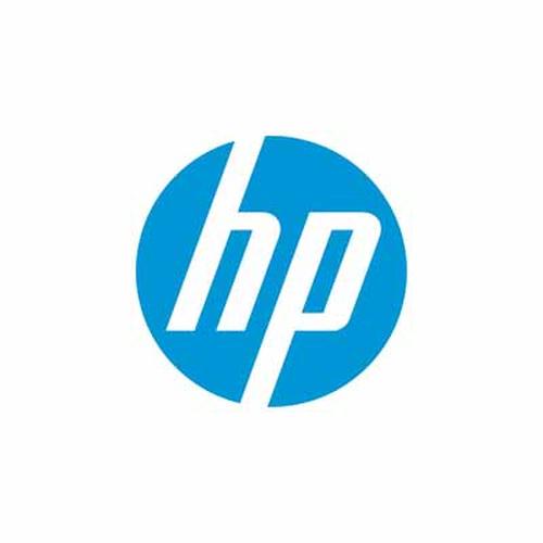 HP 123XL Black ink cartridge inktcartridge 1 stuk(s) Origineel Hoog (XL) rendement Zwart