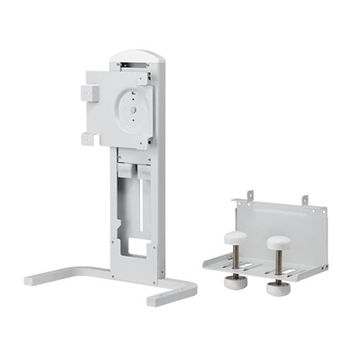 NEC NP01TK Table Mount kit projector beugel Tafel Wit