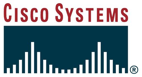 Cisco CD-3560-EMI=