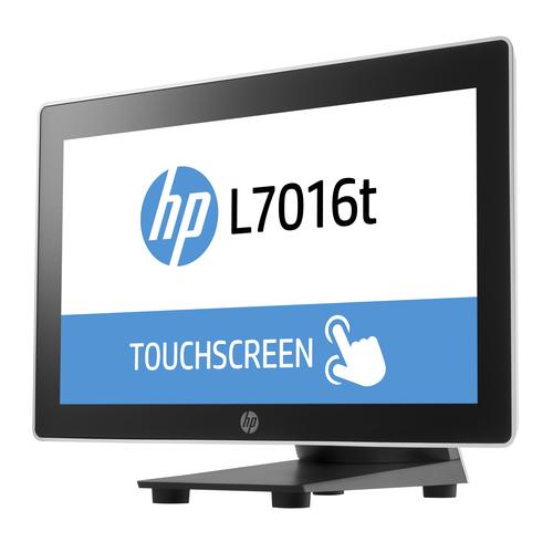 HP Monitorstandaard voor L7016t