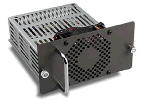 D-Link DMC-1001 150W Zwart, Zilver power supply unit
