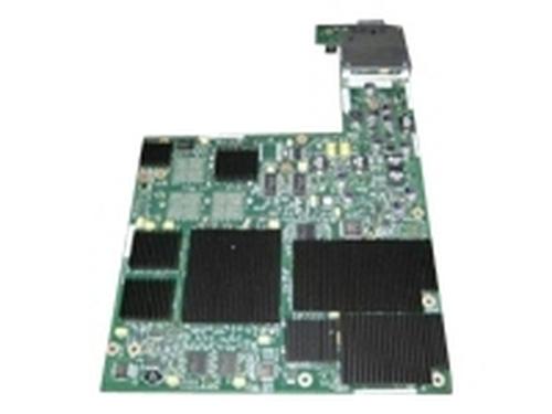 Cisco WS-F6700-DFC3BXL= switchcomponent