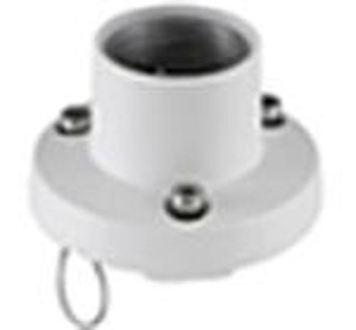 Axis 5502-431 beveiligingscamera steunen & behuizingen