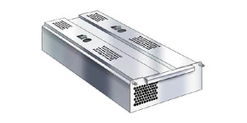 APC Symmetra Battery module Sealed Lead Acid (VRLA) oplaadbare batterij/accu