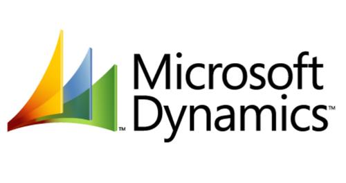 Microsoft Dynamics 365 For Team Members