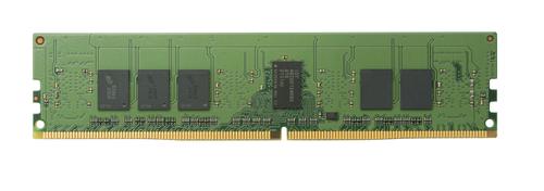 HP 16-GB (1 x 16 GB) DDR4-2400 ECC SO-DIMM