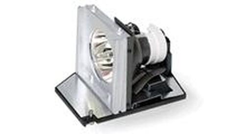 Acer EC.J8700.001 230W P-VIP projector lamp