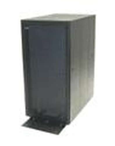 IBM 25U S2 standard rack rack