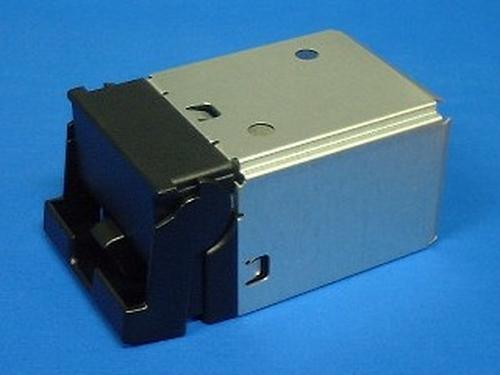 Hewlett Packard Enterprise 412148-B21 montagekit