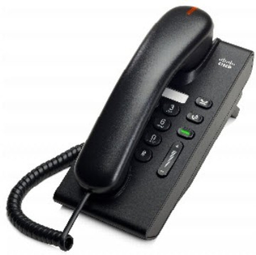 Cisco 6901 Kolen IP telefoon