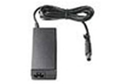 Hewlett Packard Enterprise X290 500 V Zwart 1 m