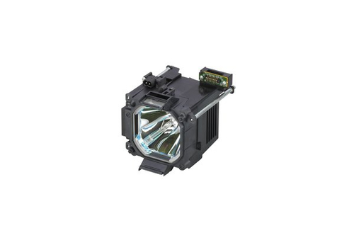 Sony LMP-F330 330W UHP projector lamp
