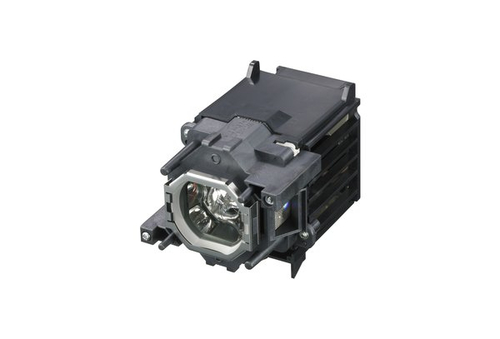 Sony LMP-F230 230W UHP projector lamp