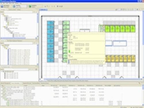 APC WNSC010102 network management software