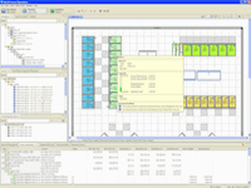 APC WNSC010101 network management software