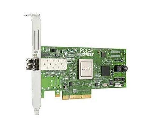 IBM Emulex interfacekaart/-adapter