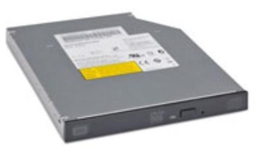 IBM Enterprise C13 PDU Grey power distribution unit (PDU)