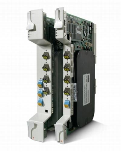 Cisco 15454-32-WSS-RF network transceiver module