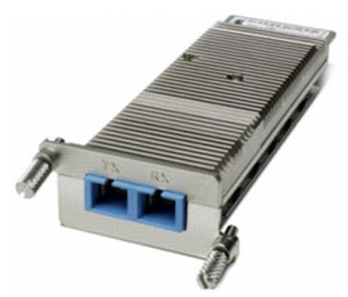 Cisco WS-X6K-5DB-ATT= network switch module