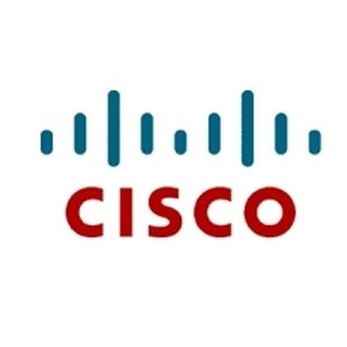 Cisco L-M9124PL8-4G= software license/upgrade