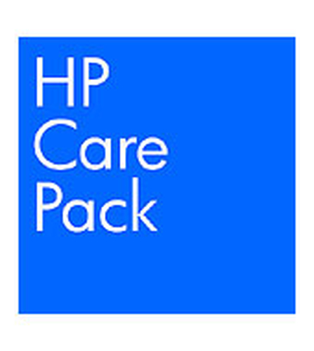 HP 4-Hour, 13x5 Onsite, HW Support, 3 year