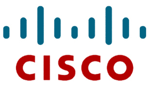 Cisco M9124PL8-4G-AP= software license/upgrade