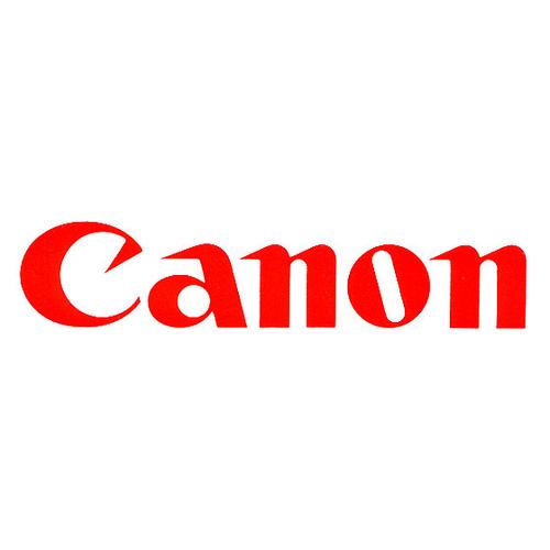 Canon C-EXV18 26900pagina's Zwart drum