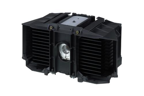 Sony LMPH400 400W projector lamp