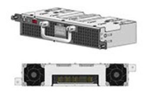 Cisco ME3400E REDUNDANT AC POWER SUPPLY