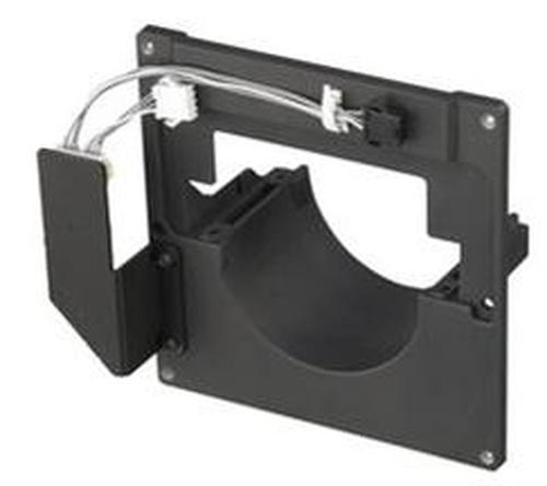 Sony PKF500LA1 projector accessoire