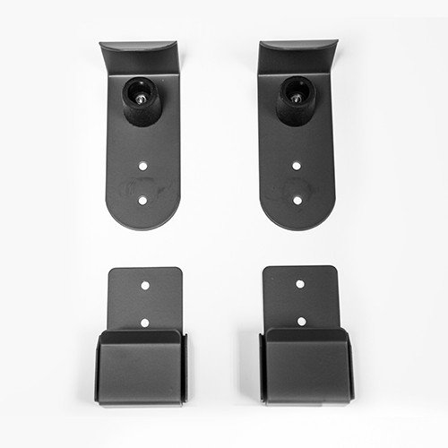 Promethean DR-5762064 flat panel mount accessory